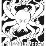 Cincy Punk Fest