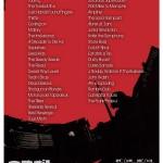 Cincy Punk Fest2