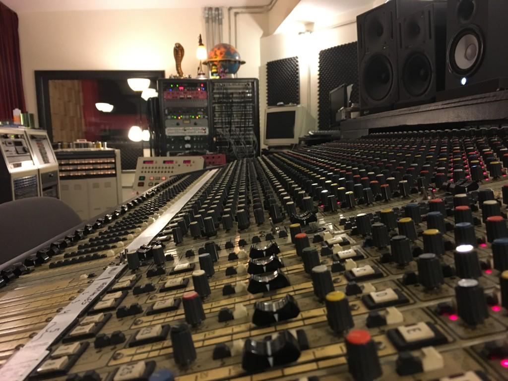 Candyland Studio