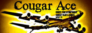 cougar-ace-knife-the-symphony-sweet-ray-laurel