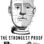 strongest proof release