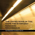 united sons of toil2
